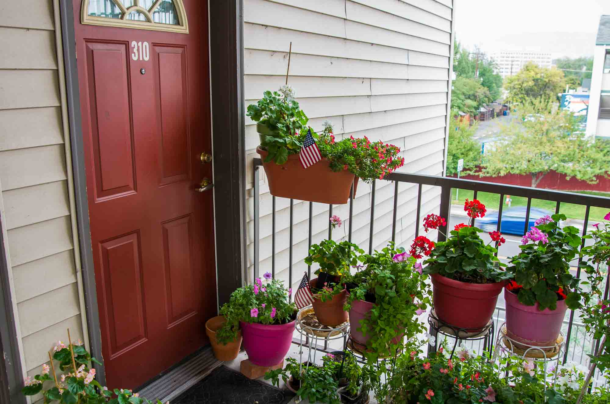 Housing Choice Voucher (Section 8) Waiting List Opening