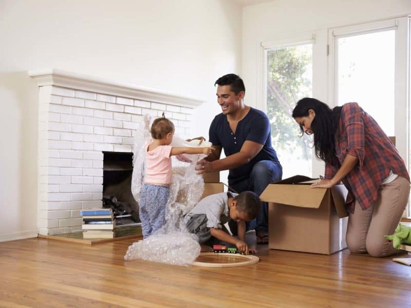 Housing Choice Voucher (Section 8) Waiting List Lottery Results