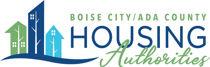Boise City/Ada County Housing Authorities