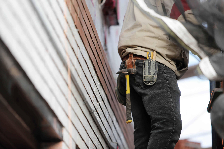Employment Opportunity – Maintenance Technician