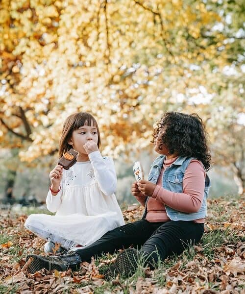 Family Self-Sufficiency – October, November, December 2021 Newsletter
